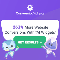 Add Artificial Chatbots to your site