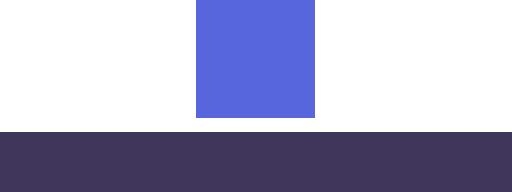 logo_color_s.png