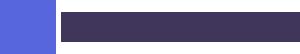 ConversioWidgets Logo